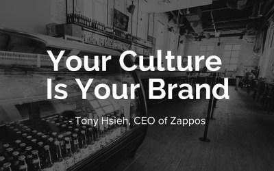 Transformer votre culture d'entreprise avec un RSE
