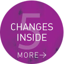 CHANGES INSIDE