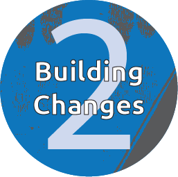 2. Building Changes