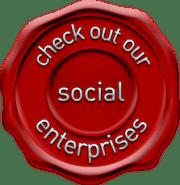Changes UK - Social Enterprises