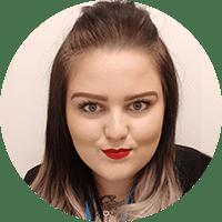 Paige Hancox