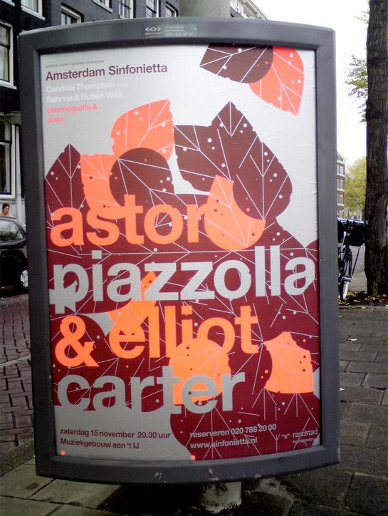 amsterdamposters.jpg