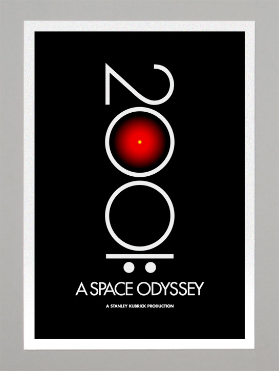 aspaceodyssey_1_web.jpg
