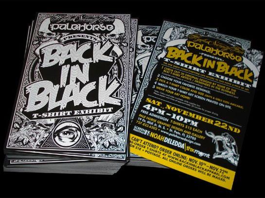 backinblack.jpg
