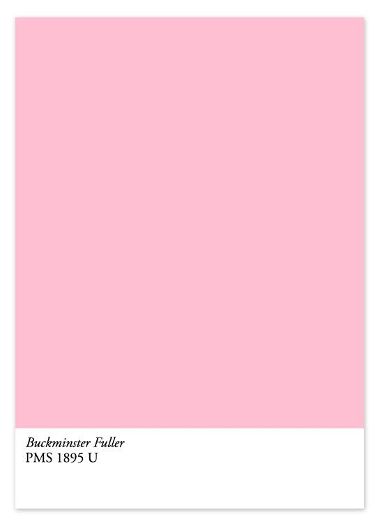 buildpantonepostcards.jpg