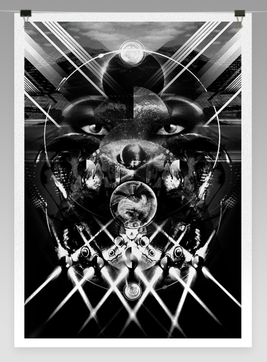 collage_d.jpg