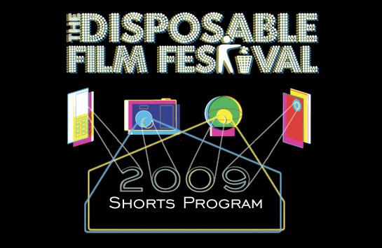 disposablefilmfest.jpg