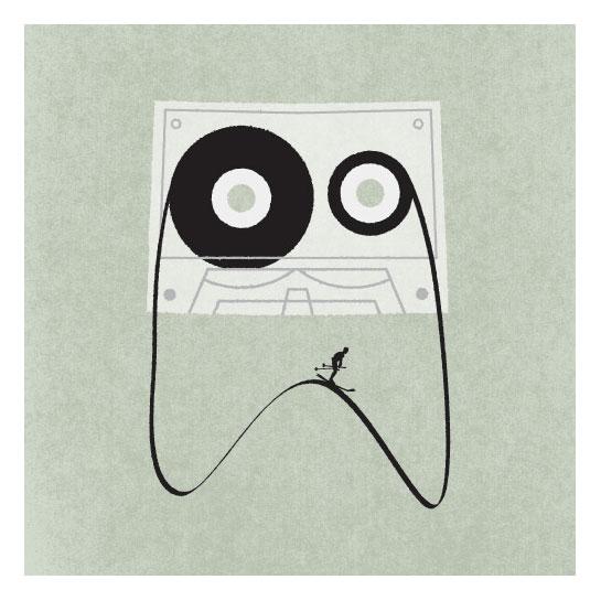 frankchimero.jpg