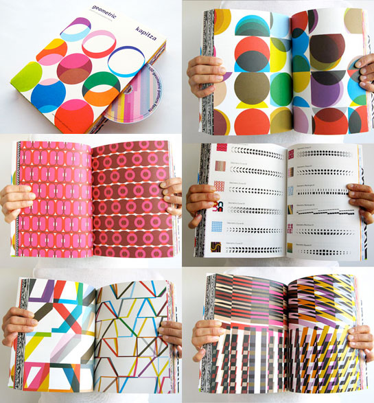 geometricbook.jpg