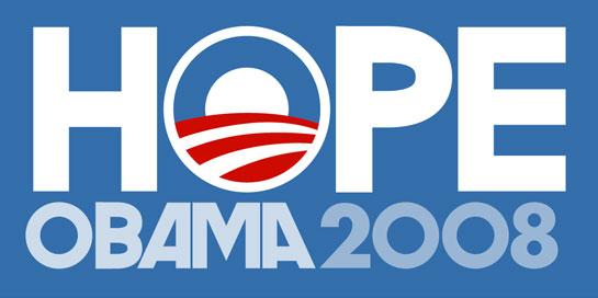 hope_obama.jpg