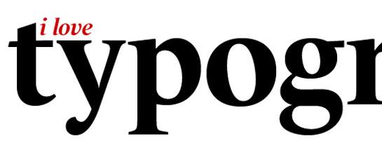 i_love_typography.jpg