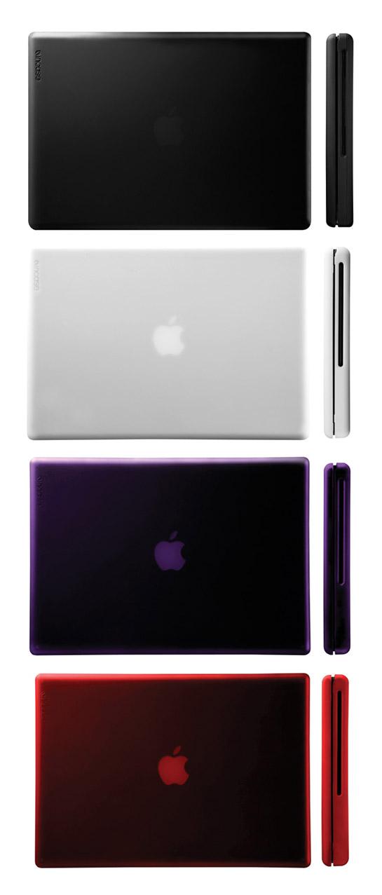 incase_macbook_hardshell.jpg