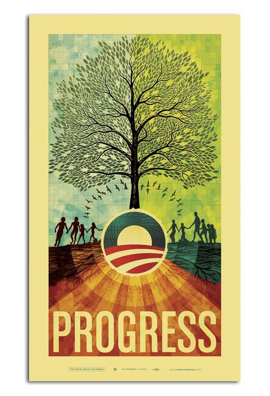 iso50_obama.jpg