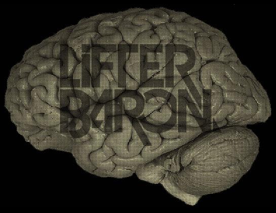 lifter_baron.jpg