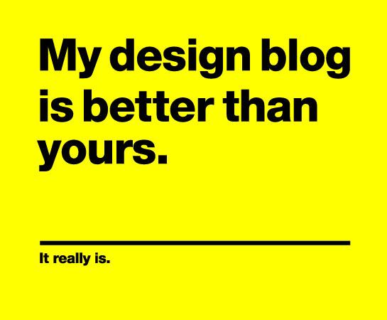 need_new_bloggers.jpg