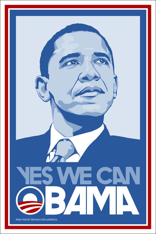 obama_24x36_1a.jpg