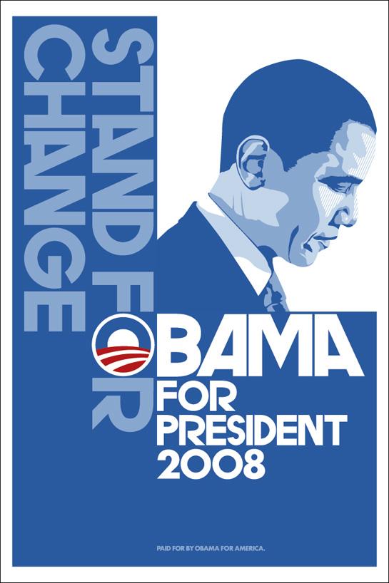 obama_24x36_5e.jpg