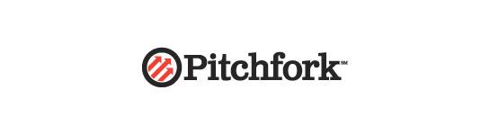 pitchforkupdates.jpg