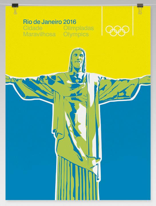 rio_olympics_for_web.jpg