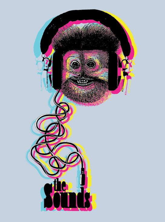 sounds_2.jpg