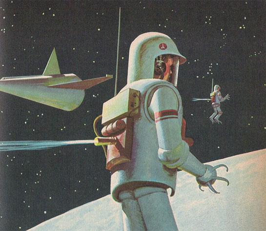vintage_science_pool.jpg