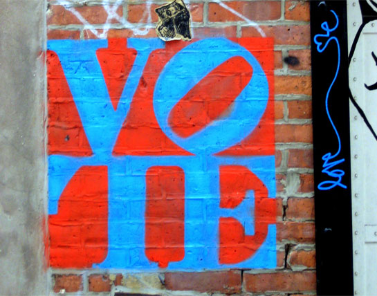 votegraff.jpg