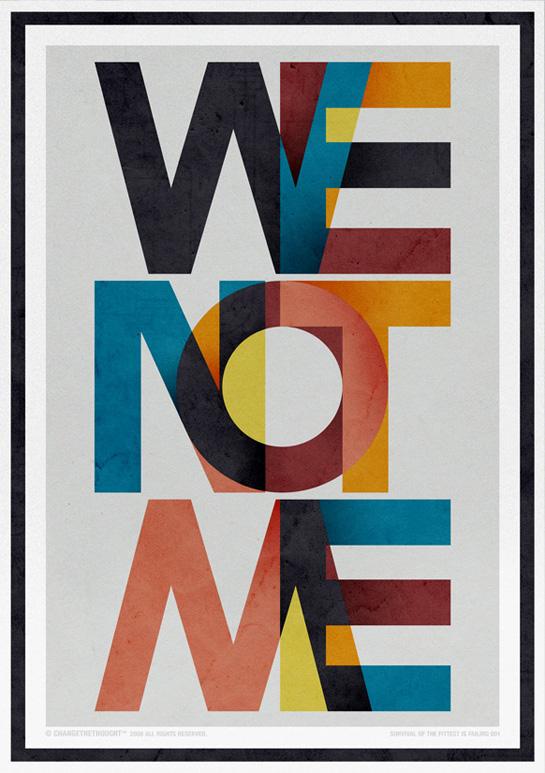 we_not_me_all2.jpg