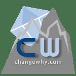 changewhy logo
