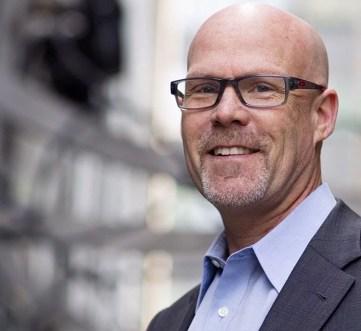 Kevin Waldbillig