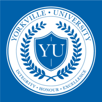 yorkville-logo-1