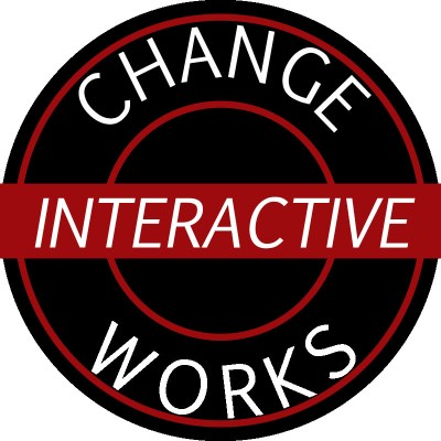 FINAL Change Works Interactive
