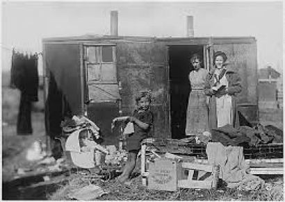 hooverville 2