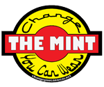 Coin Rings by The Mint
