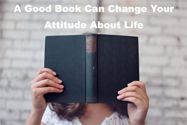 books that can change your life forever