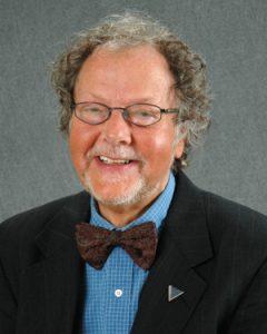 Gene Cohen