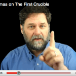 The First Crucible