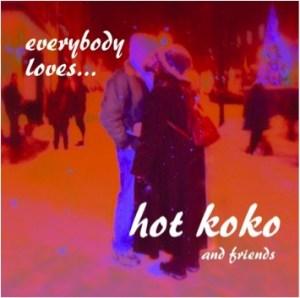 Hot Koko