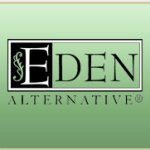 """Like"" The Eden Alternative on Facebook"