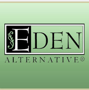 Eden Alternative