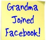 More on Kids, Tech, Social Media, and Grandparents!