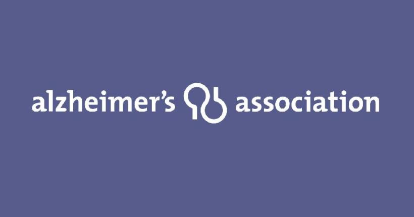 'Changing Minds' Alzheimer's Education Symposium This October in Colorado