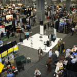 LeadingAge Conference Focuses on the Future of Aging Services