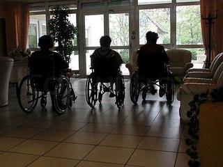 nursing-home-wheelchair