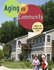 Aging in Community