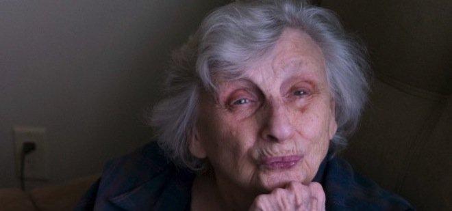 elder-woman-in-chair-in-bedroom-1024x926.pdf