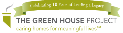 Going Green(House) in Boston - Livestream Event - ChangingAging