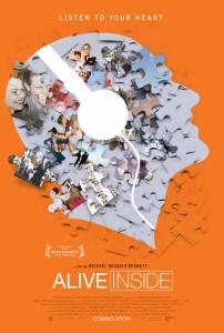 AliveInside_poster_digital