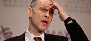 Dr. Ezekiel Emanuel: Open Mouth, Insert Foot - ChangingAging