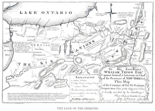 map-iroquois-1771