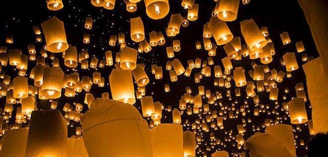 Buddhist_culture_religion_rites_rituals_sights